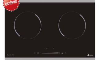 Bếp từ Arber AB - EI600
