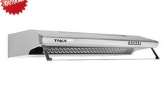 Máy hút mùi Taka TK-0270S