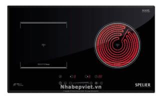 Bếp điện từ Spelier SPE-HC928