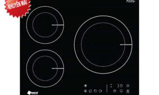Bếp từ Arber AB - 333S