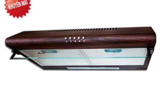 Máy hút mùi Arber AB-700v