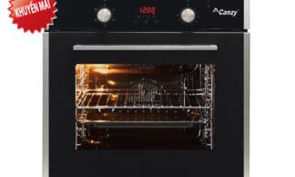 Lò nướng Canzy CZ 608TP