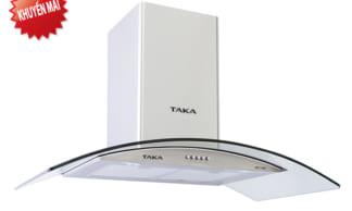 Máy hút mùi Taka HT-170E