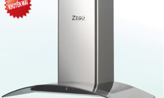 Máy hút mùi Zegu ZH-73GC