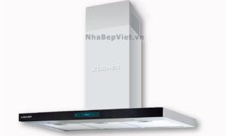 Máy hút mùi Kocher K 225C
