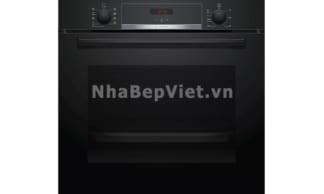 Lò nướng Bosch HBA534EB0
