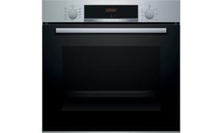 Lò nướng âm tủ Bosch HBA512ES0