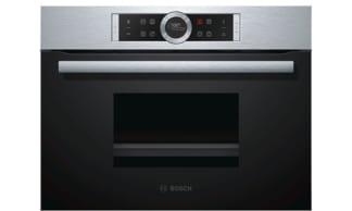 Lò hấp Bosch CDG634BS1