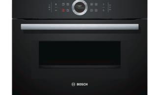 Lò nướng kèm vi sóng Bosch CMG633BB1