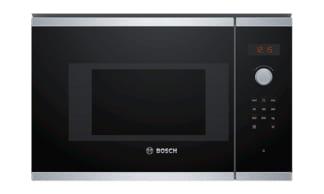 Lò vi sóng Bosch BFL523MS0B
